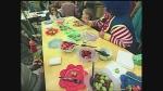 CTV Ottawa: CHEO Healthy Kids - Nov. 13 - Part 1