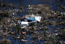 Tacloban, Typhoon, Haiyan, Philippines