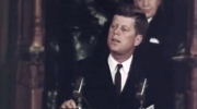 W5: The Kennedy Legacy, part two