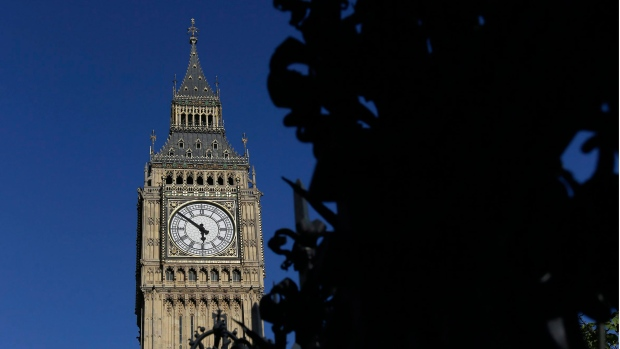British capital wins approval for .london