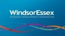 WindsorEssex Economic Development Corporation logo