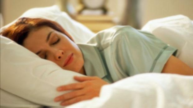 Sleep apnea, sleep study, kidney function, kidney