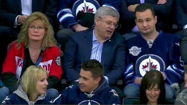 Harper Jets