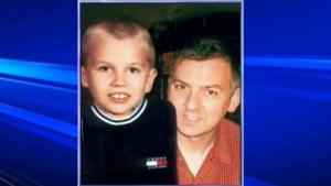CTV Edmonton: Fatality inquiry into death