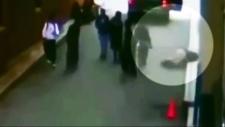 'Knockout Game': Innocent pedestrians target