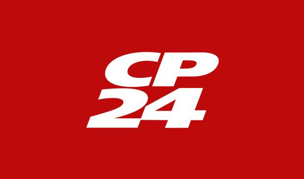 CP24 LIVE | CTV News