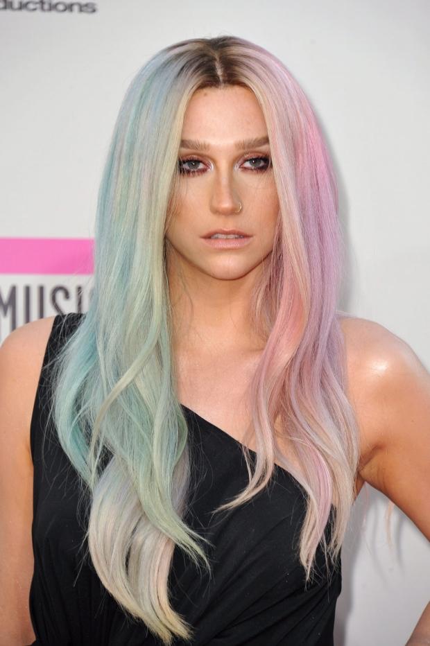 48_Kesha.jpg