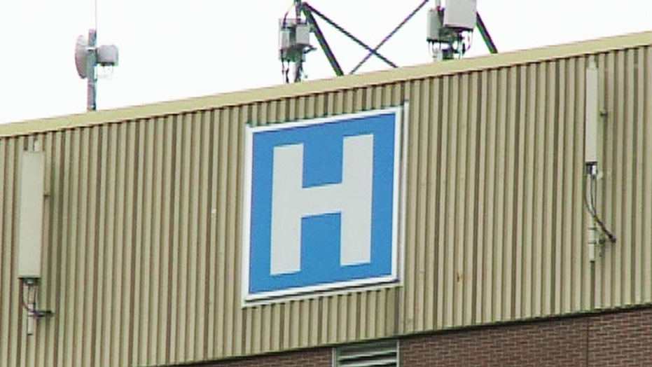 CTV Windsor: Mega-hospital a step closer