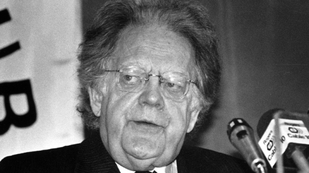 northrop frye The fact that creative powers come from an area of the mind that seems to be independent of the conscious will, and often emerge with a good deal of emotional disturbance in their wake, provides the chief analogy between prophecy and the arts.