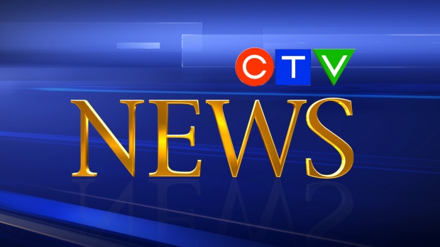 CTV News Northern Ontario LIVE | CTV Northern Ontario News