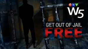 W5: Get Out of Jail Free