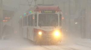 dec Gallery/snowy-train1.jpg