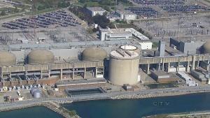 CTV Toronto: Ontario's energy future set to change