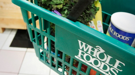 Whole foods resignation letter goes viral ctv toronto news an irate toronto whole foods employee declared coworkers sociopaths and chauvinists in a 2000 word expocarfo