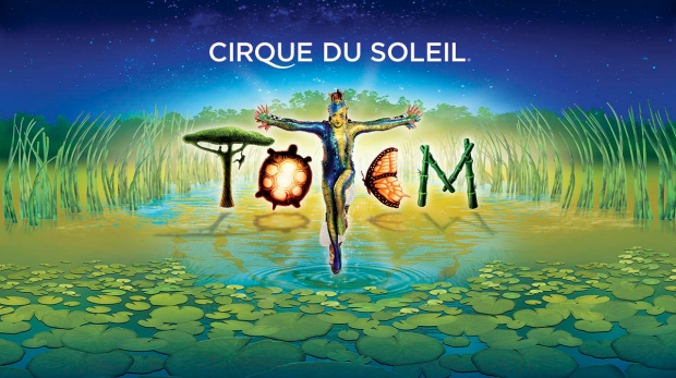Cirque Du Soleil Canada Inc. company research & investing information. Find executives and the latest company news.