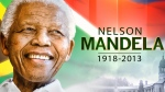 Nelson Mandela: A look back at his life and legacy