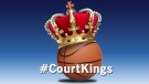 #CourtKings