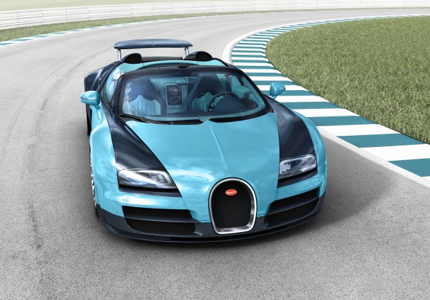 want to buy a bugatti veyron only 50 of the supercars are. Black Bedroom Furniture Sets. Home Design Ideas