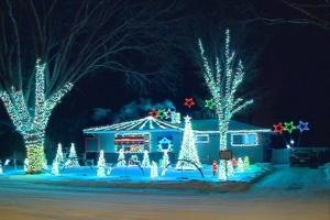 Clinkskill Christmas