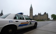 RCMP asked CRA to delay informing public about breach