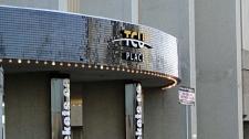TCU Place, Saskatoon