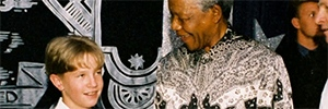 A South African remembers