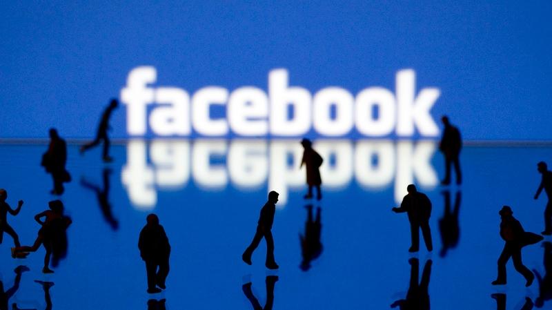 Facebook, NYU work on artificial intelligence
