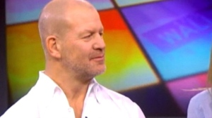 Controversial Lululemon head Chip Wilson steps down