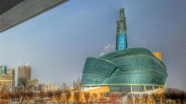 Winnipeg Places Fifth In Ranking Of Best Canadian Travel Destinations Ctv News Winnipeg