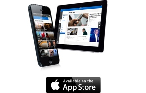 CTVNews GO APP iPhone