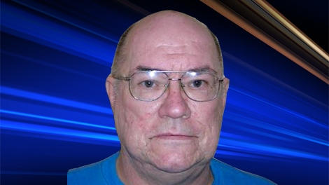 Murray Allan Hill, 62, is a Caucasian male, stands 5�11 and weighs around 280 lbs. He has brown eyes and grey hair.