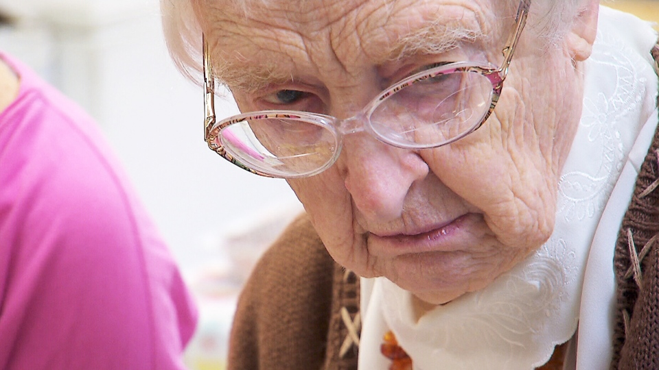 Recent forecasts suggest that by 2040, 1.4 million Canadians will have dementia.