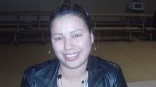 Roberta McIvor, 30, is seen in this undated photo.