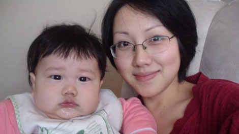 Young mother Yating (Lancy) Hu was last seen on the evening of July 15, 2011, when she was dropped off at her apartment near Metrotown Mall.
