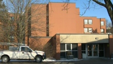 Guelph University student facing charges