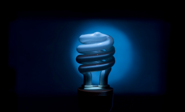 Facts And Figures On Mercury And High Efficiency Light Bulbs Ctv News