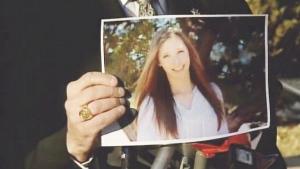 Victim of Colorado school shooting