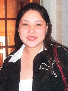 Jennifer Catcheway last contacted her family on June 19, 2008.