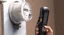 BC Hydro is rolling out its new smart meter program this month and there have already been a number of critics questioning the program. August 8, 2011
