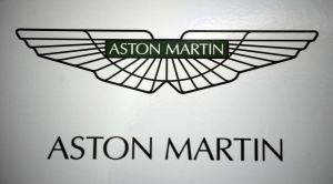German car maker Daimler said it will team up with Aston Martin to build new engines for the British luxury brand's next generation of models.