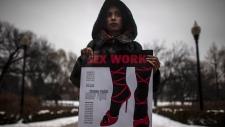 Dec. 20: Prostitution laws struck down