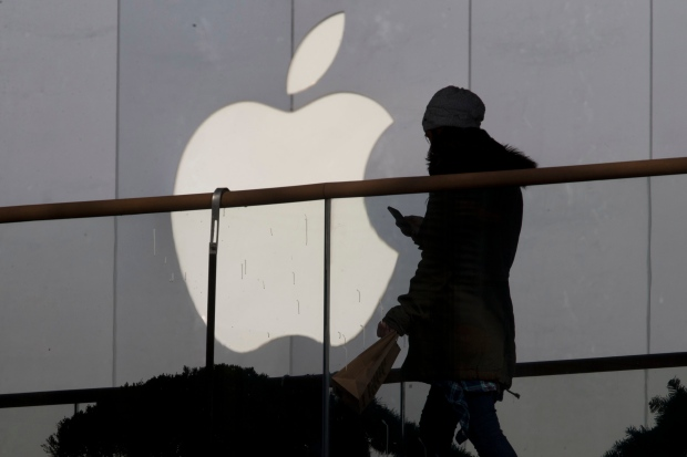 Apple to bring iPhone to China Mobile