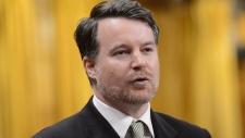 Transport Canada Fraud