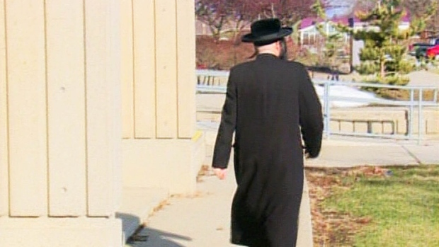 Judge lifts publication ban on Lev Tahor case