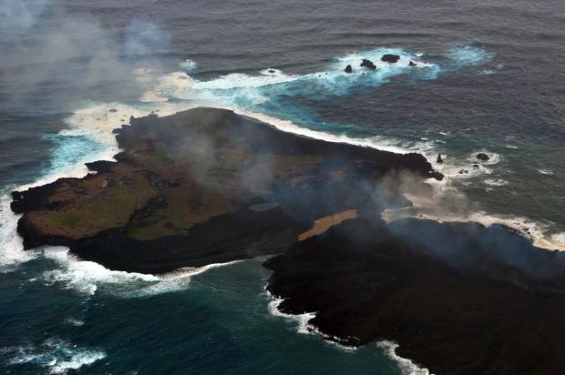 Novo ostrvo