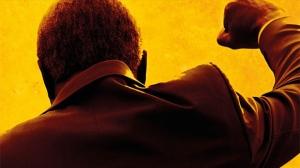 Mandela: Long Walk to Freedom movie review