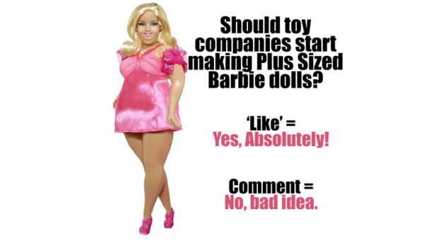 "forms of literature barbie doll For more than half a century, mattel's barbie doll served as a cultural  american  literature, including children's and young adult literature, gender  ""harry  revitalizes the school story form, especially for american kids, who."