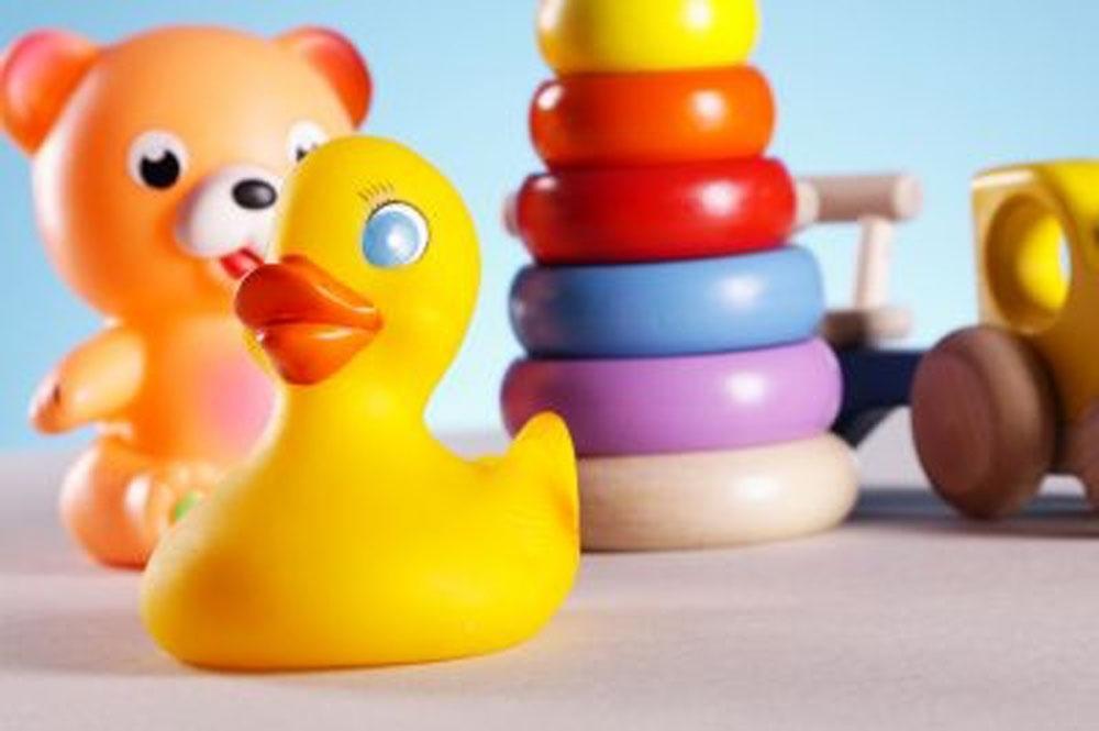 Toys flu
