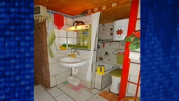 Incest Cellar To Be Filled With Concrete  Ctv News. Kohler Cast Iron Kitchen Sink Cleaner. Kitchen Sink Mixer. Vintage Cast Iron Kitchen Sink. Kohler Stainless Steel Kitchen Sinks. Kitchen Sink Black Granite. How To Install A Kitchen Sink Faucet. Triple Kitchen Sinks. How To Replace Kitchen Sink Faucet