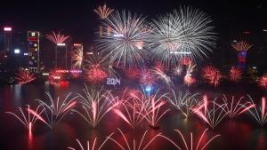 New Year's Eve celebrations 2/001.jpg